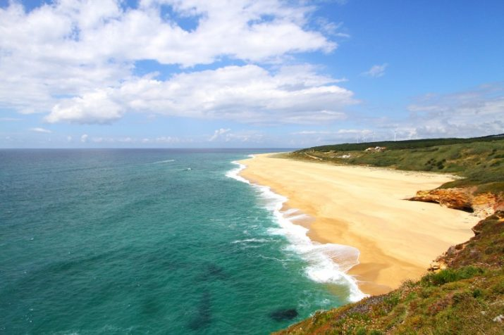 5 причин поехать в Португалию в сентябре