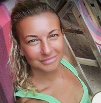 Аня Маслюк